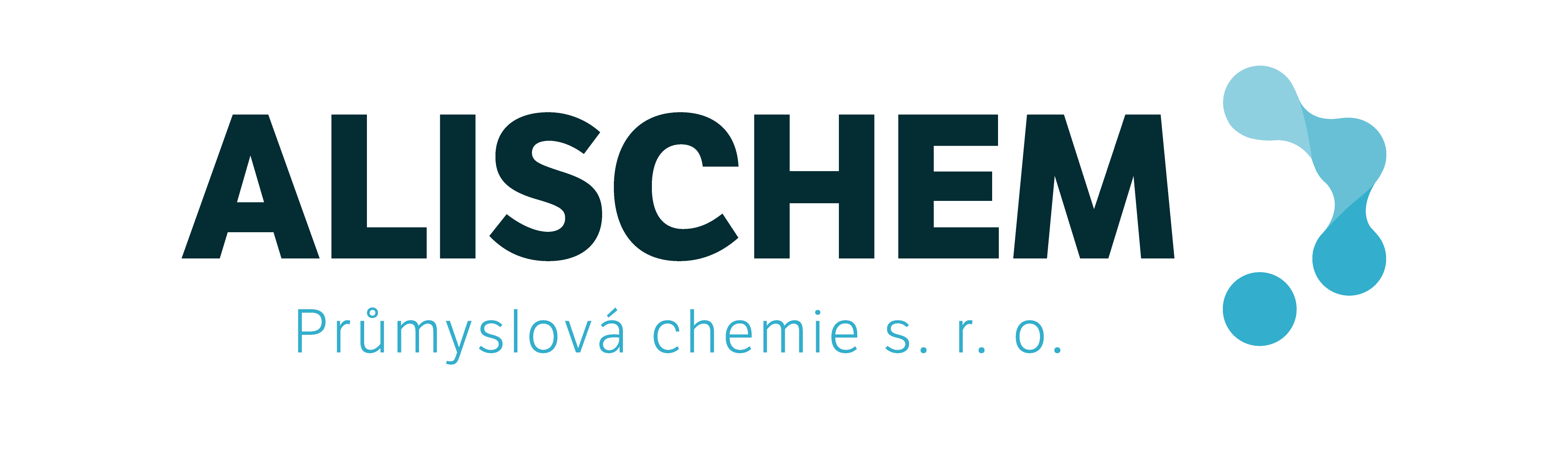 Alischem - Průmyslová chemie s.r.o.