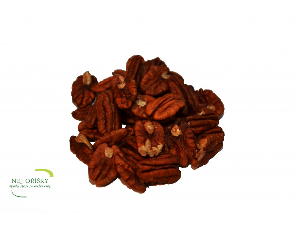 pekanové ořechy kopie
