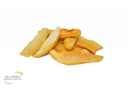 mango lyo