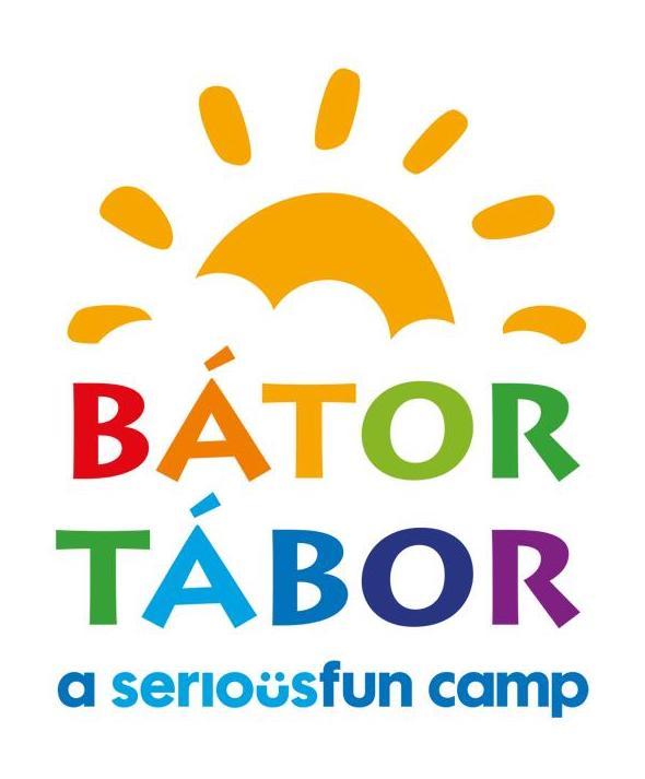 BatorTabor_NEW_logo-1