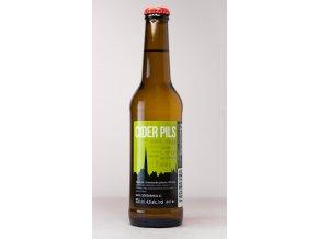 Cider Pils