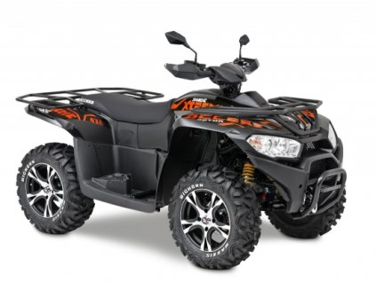 SHADE EXTREME 850LT black 01 web 1