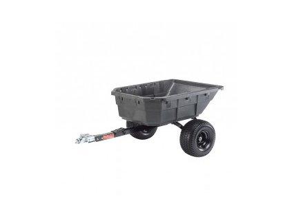 vozik sklapeci plastova korba