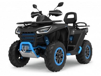 snarler 600gl blue 001 823x600