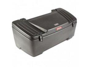 zadni box l500