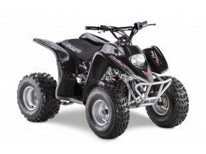 drr 100 reverse black01 1200x800