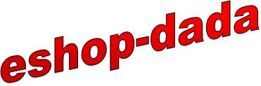 eshop-dada