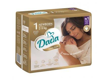 DADA extra care 1