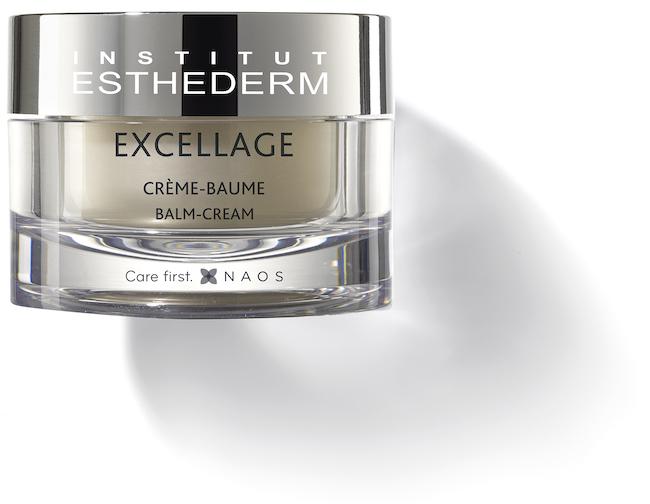 V243500-Esthederm-Excellage-balm-cream-u1