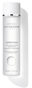 V600700-OSMOPURE-CLEANSING-WATER-SHADOW-120