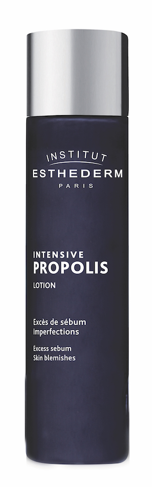 V621201 - PROPOLIS LOTION 200ml