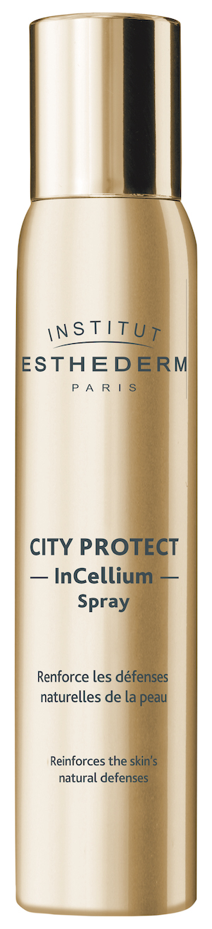 V920002 - CITY PROTECT SPRAY 100ml-2