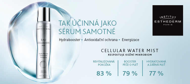 cellular-water-mist-banner_768x340_CZ