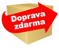 doprava-zdarma-icon