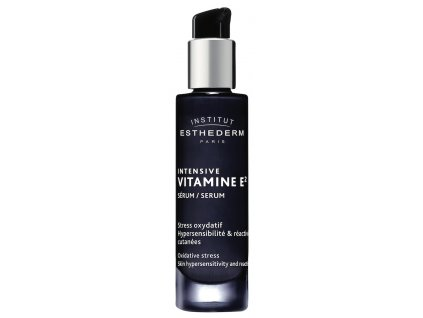 V631001 VITAMINE E SERUM 30ml