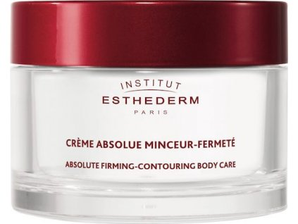 absolute firming contouring body care 200 ml V371001