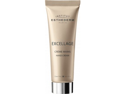 V243600 EXCELLAGE HAND CREAM 50ML s