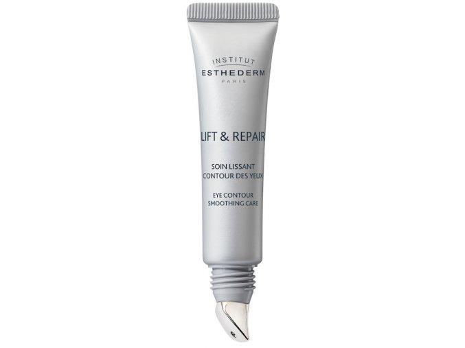 lift repair eye contour smoothing care vyhlazujici ocni krem