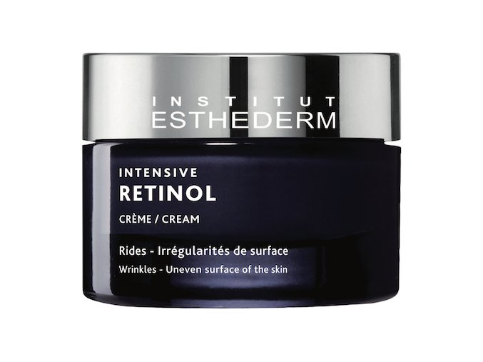 V681001 RETINOL CREAM 50ml 450px