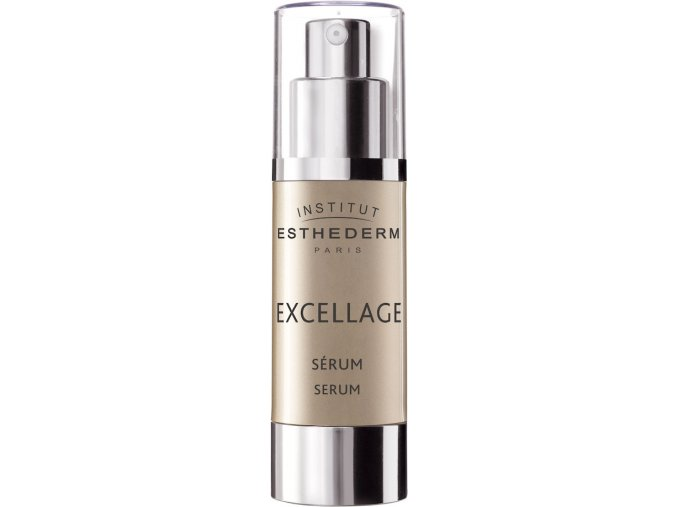 EXCELLAGE SERUM 250px