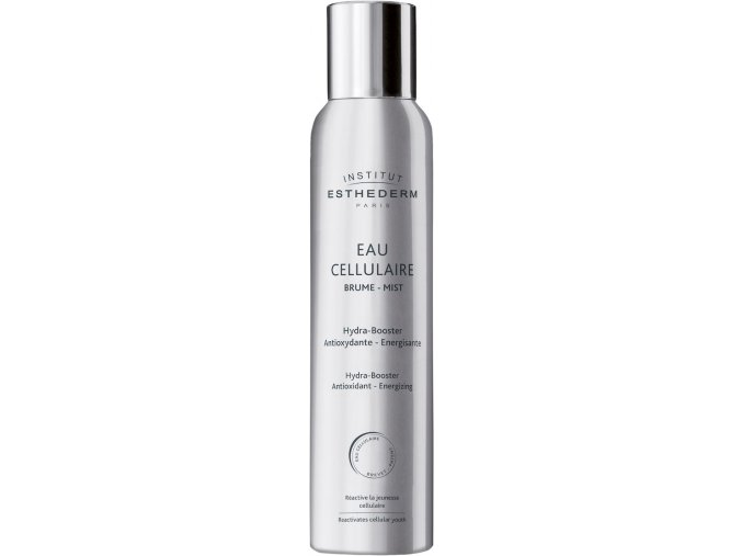 V910103 CELLULAR WATER MIST 200ml 250px