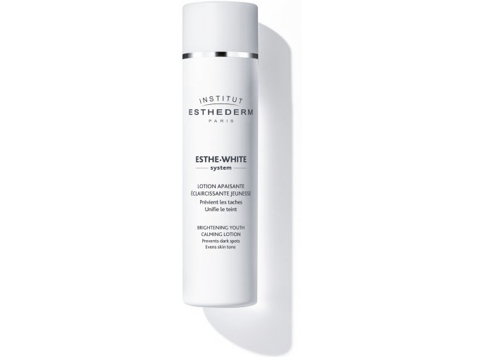 V650101 BRIGHTENING YOUTH CALMING LOTION SHADPW