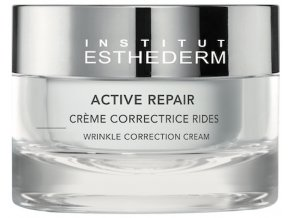 V640500 ACTIVE REPAIR WRINKLE CORRECTION CREAM