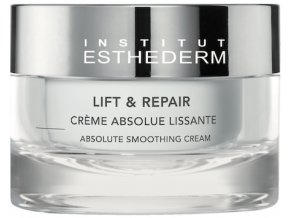 V680401 LIFT AND REPAIR ABSOLUTE SMOOTHING CREAM 50ml