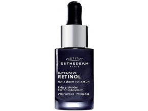 V681201 RETINOL OIL SERUM 15ml 250px