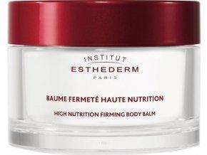 high nutrition firming body balm telovy balzam 200 ml V371501