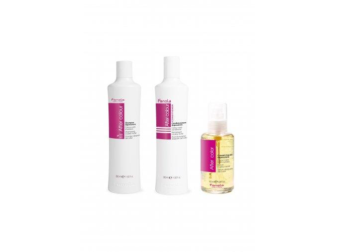 akce after color šampon 05 062021