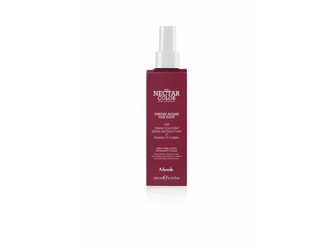NK1027205 VIRGIN AGAIN spray 200ml