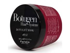 BOTUGEN MASK 300 ML