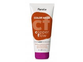 cooper flow1