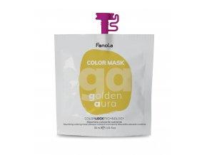 30ml golden aura