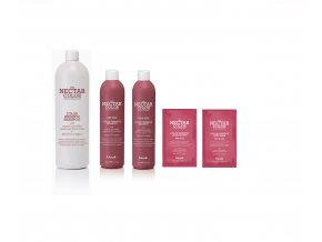 Akce Nook šampon Preserve nka5 06 082021