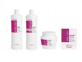 akce after color šampon a kondicioner 09 102021