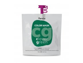 30ml clover green1