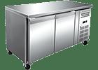 GN chladicí stoly