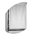 MD1000X Curtain_(120x120)