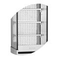 MD600X-SLIM_SHELVES_(120x120)