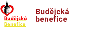 sponzoring_budejcka_benefice-min