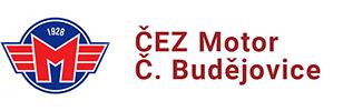 sponzoring_cez_motor-min