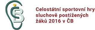 sponzoring_sluchove_postizeni-min