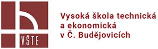 sponzoring_vste-min