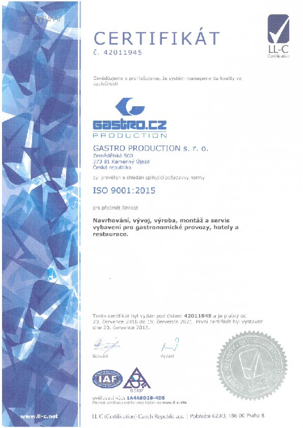 iso_9001_certifikat_kvality_Gastro_Production