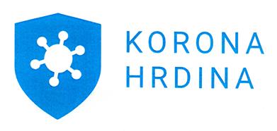 oceneni_korona_hrdina_gastro_production_small
