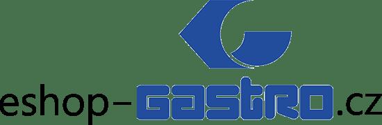 GASTRO PRODUCTION s.r.o.