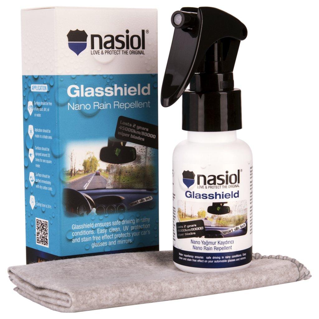nano ochrana skla vitriny nastavby celni skla aut upraveno