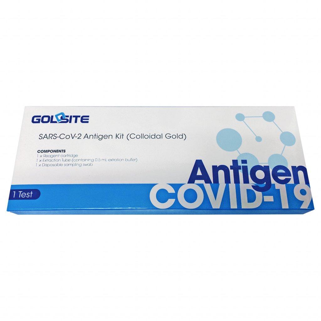 antigenni test goldsite 6 5